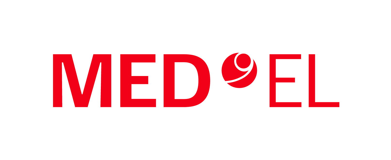 MED-EL_Logo